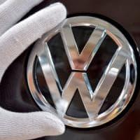 Ford-Volkswagen, un'alleanza nel nome del taglio dei costi nella nuova era dei dazi