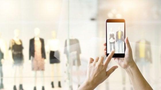 L'integrazione dei canali: la sfida al futuro del retail italiano