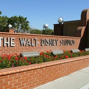 Disney, 71 miliardi di dollari per 21st Century Fox