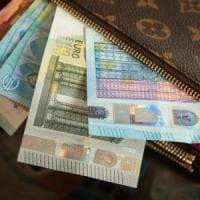 Operazioni bancarie gratuite, sconti, garanzie. Ecco i diritti del risparmiatore senza...