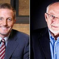 Radio Capital, cambio alla direzione giornalistica: Zucconi lascia, al suo