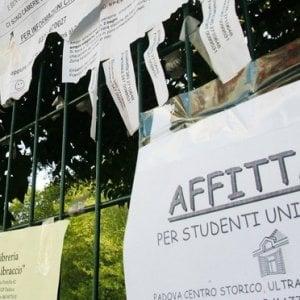 """Trento, """"Affitto solo a ragazze del Triveneto e della Lombardia"""": respinta una studentessa di Pescara"""