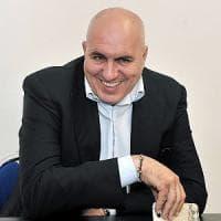Com'è difficile dimettersi in Parlamento: il caso Crosetto