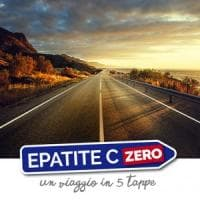 Epatite C Zero, un progetto itinerante per combattere la malattia