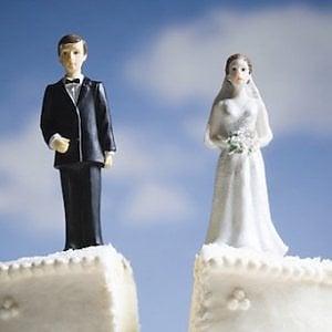 L'ex moglie ha un compagno? Stop all'assegno di mantenimento