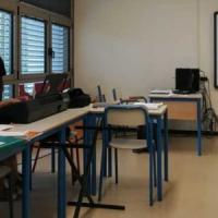 """""""Mi sento italiano"""". Studente ivoriano canta l'Inno di Mameli all'esame di terza media"""