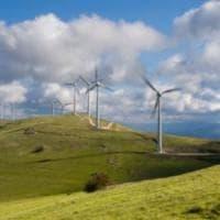 Rinnovabili, la Ue inguaia l'Italia: mancano 17 miliardi