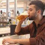 Anno record per la birra italiana: massimo storico per produzione ed export