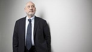 La profezia di Stiglitz: un'Europa trumpizzata