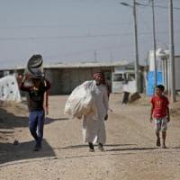 """Niger, la prima linea di Unhcr e Oim: """"Sui migranti Europa e Africa si devono parlare"""""""