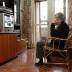 Inps, aumentano colf e badanti di nazionalità italiana
