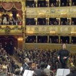 Verdi, Chung e Michieletto: Macbeth