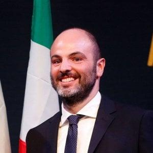 Roventini (M5s): Flat tax e pace fiscale sono una follia leghista