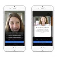 Facebook lancia i gruppi a pagamento