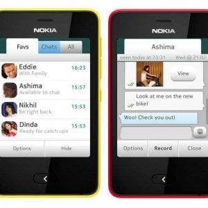 WhatsApp, ecco su quali smartphone non funzionerà più