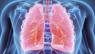 I polmoni nel mirinocon la medicina personalizzata