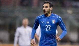 Inter, dopo Nainggolan caccia all'esterno: i sogni si chiamano Zappacosta e Darmian