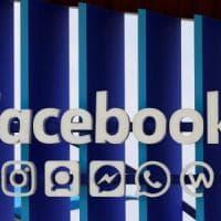 Facebook, un piano in 5 punti per combattere le fake news