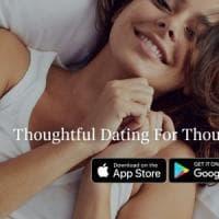 Dating online, il gruppo di Tinder acquisisce la rivale Hinge