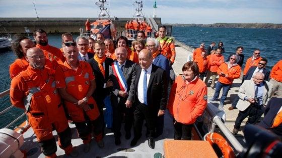 """Migranti, scontro Macron-Di Maio: """"Populisti come la lebbra"""". """"Ipocrita, pensi a Ventimiglia"""". Vertice Ue, bozza accantonata"""