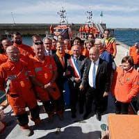 """Migranti, scontro Macron-Di Maio: """"Populisti come la lebbra"""". """"Ipocrita, pensi a..."""