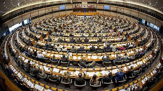 Diritto d'autore e colossi del Web. Cosa si nasconde dietro il voto all'Europarlamento sul copyright
