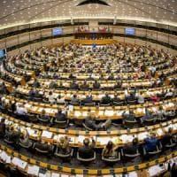 Diritto d'autore e colossi del Web. Cosa si nasconde dietro il voto all'Europarlamento