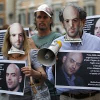 Lo scontro Saviano-Salvini e la grammatica delle Istituzioni