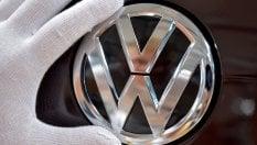 Noleggio Volkswagen, mai più pensieri