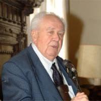 Addio a Carlo Bernardini,  il fisico che fece del metodo scientifico uno stile di vita