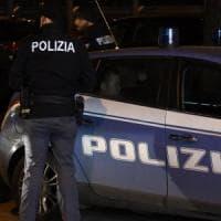 """Istat: """"Un italiano su tre pensa di vivere in zona ad alto rischio di criminalità"""""""