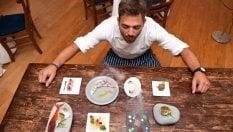 Dramma a Roma, in un incidente ha perso la vita lo chef Alessandro Narducci
