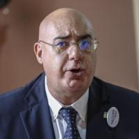 """Il presidente del 118 torna all'attacco del Nue: """"Con il 112 si rischiano le vite"""""""