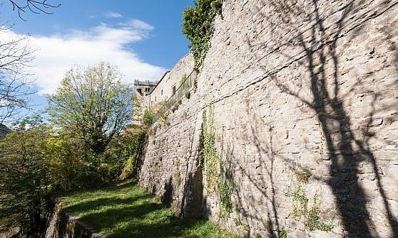 Emilia Romagna, tutto il patrimonio in un'app
