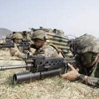 Svizzera, un referendum per fermare il finanziamento all'industria delle armi