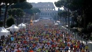 """Italiani """"naif"""": corriamo in tanti, ma gareggiamo in pochi. Colpa anche della burocrazia"""