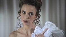 'Flash', le nozze diventano una serie, tra fotografi-artisti, sposi esigenti e trash