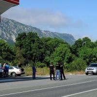 Spagna, assassinata giovane leader della Spd tedesca