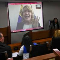 L'Onu: la Corte Penale internazionale indaghi sul Venezuela