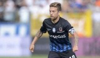 Lazio, West Ham-Anderson per 39 milioni. Per sostituirlo l'ultima idea è il Papu Gomez