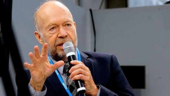 """L'ex scienziato Nasa accusa i governi: """"Non fate niente per fermare i cambiamenti climatici"""""""