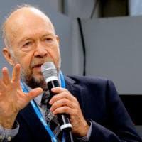 """L'ex scienziato Nasa accusa i governi: """"Non fate niente per fermare i cambiamenti..."""
