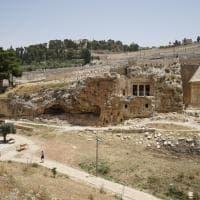 I tanti volti di Gerusalemme