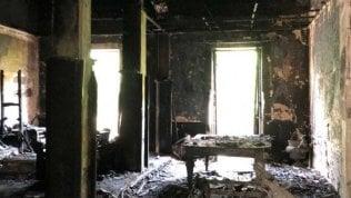 Rogo di Messina, Vigili del fuoco in ritardo: ancora accuse al 112