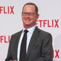 """Netflix, capo comunicazione dice """"negro"""", costretto a dimissioni"""