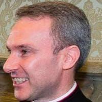 Pedopornografia, monsignor Capella condannato a 5 anni di reclusione