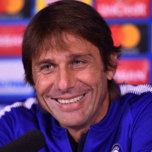 Chelsea, Abramovich chiede i danni a Conte per la cessione di Diego Costa