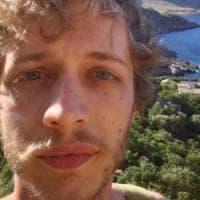 E' di Davide Maran il corpo trovato nel fiume Ljubljanica a Lubiana