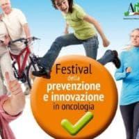 Ferrara per 3 giorni capitale della lotta ai tumori