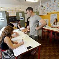 Ballottaggi, affluenza in calo: al voto il 15,54%. Lega tenta l'exploit, timori M5S. Il...